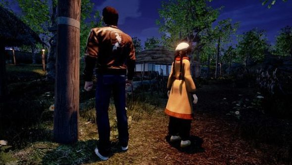 shenmue_3_night_screenshot
