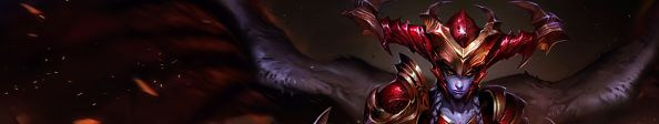 Shyvana balance changes