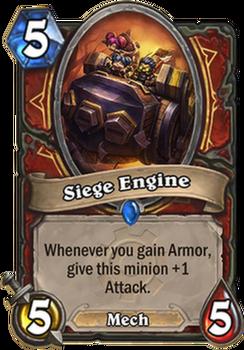 siege_engine