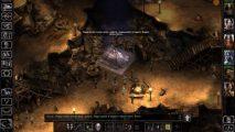 siege_of_dragonspear_0