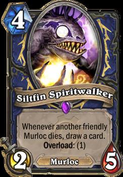 siltfin_spiritwalker