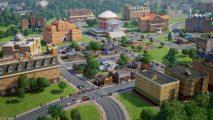 sim-city-5-screenshot-universitycity.