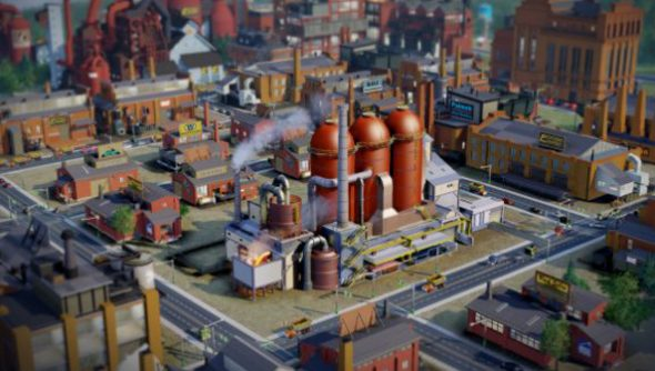 simcity-release-date-march