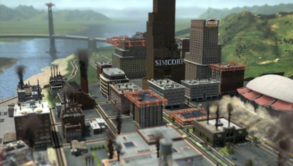 simcity_additional_fixes