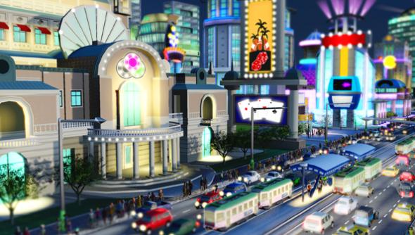 simcity_casinos_update