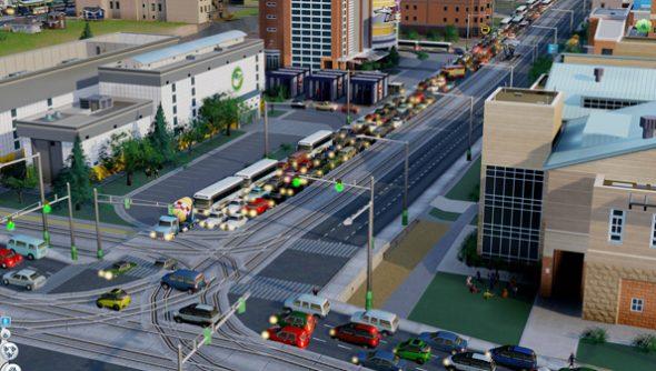 simcity_traffic_problems