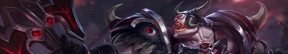 sion_lolpatch