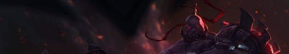 Sion balance changes