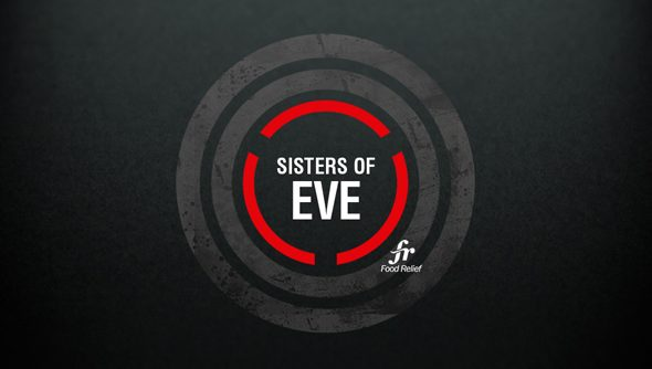 sisters_of_eve_food_relief
