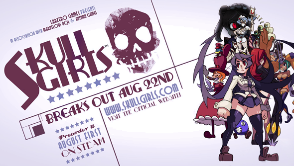 skullgirls_release_date_yayayayayayay_alskndalskd