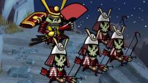 skulls_of_the_shogun_alskdnalsknd