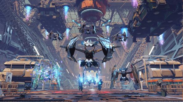 skyforge allods team obsidian
