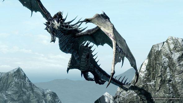skyrim-dragonborn-8