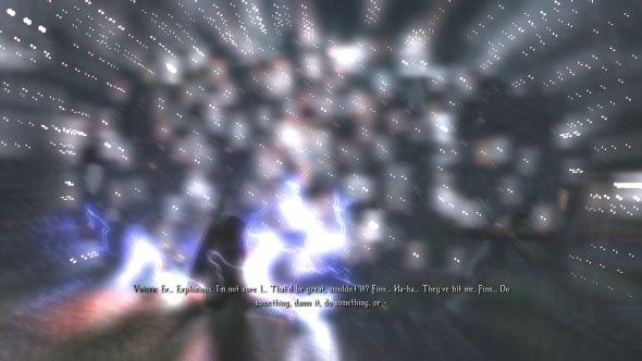 Skyrim: Enderal