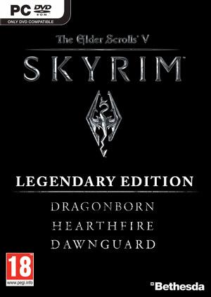 skyrim_legendary_edition_box