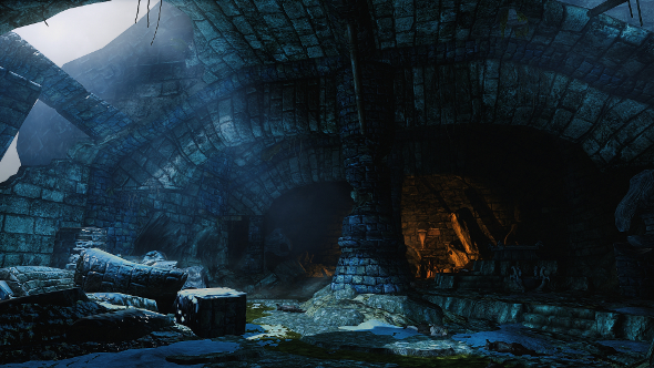 Skyrim: Special Edition mods – is it the definitive version