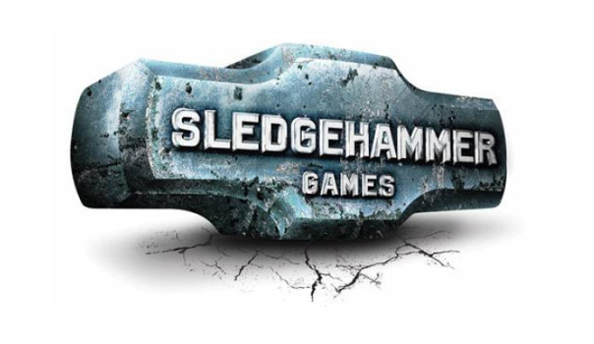 Sledgehammer Games join Treyarch and Infinity Ward in the infinite cycle of CoDs.
