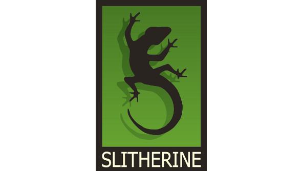 Slitherine interview