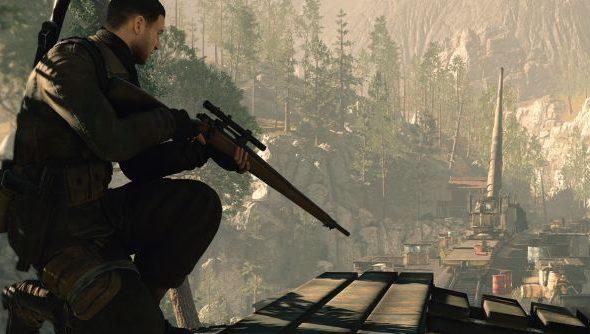 sniper_elite_4_1