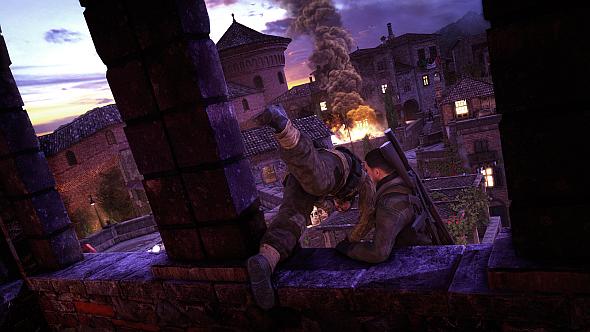 sniper_elite_4_deathstorm_2