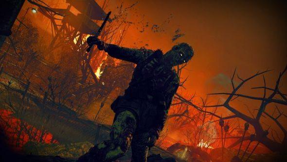 sniper_elite_nazi_zombie_army_2_trailer