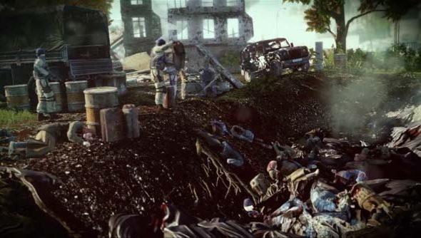 sniper_ghost_warrior_2_city_interactive_brutal_war_crimes