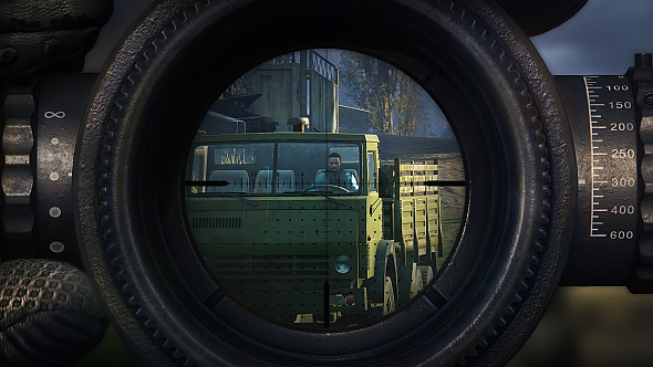 sniper_ghost_warrior_3_scope