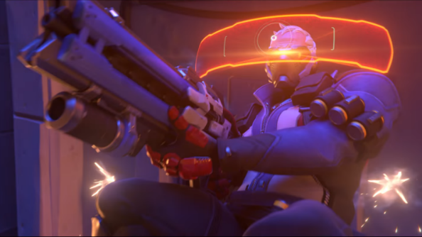 solider 76 cinematic overwatch