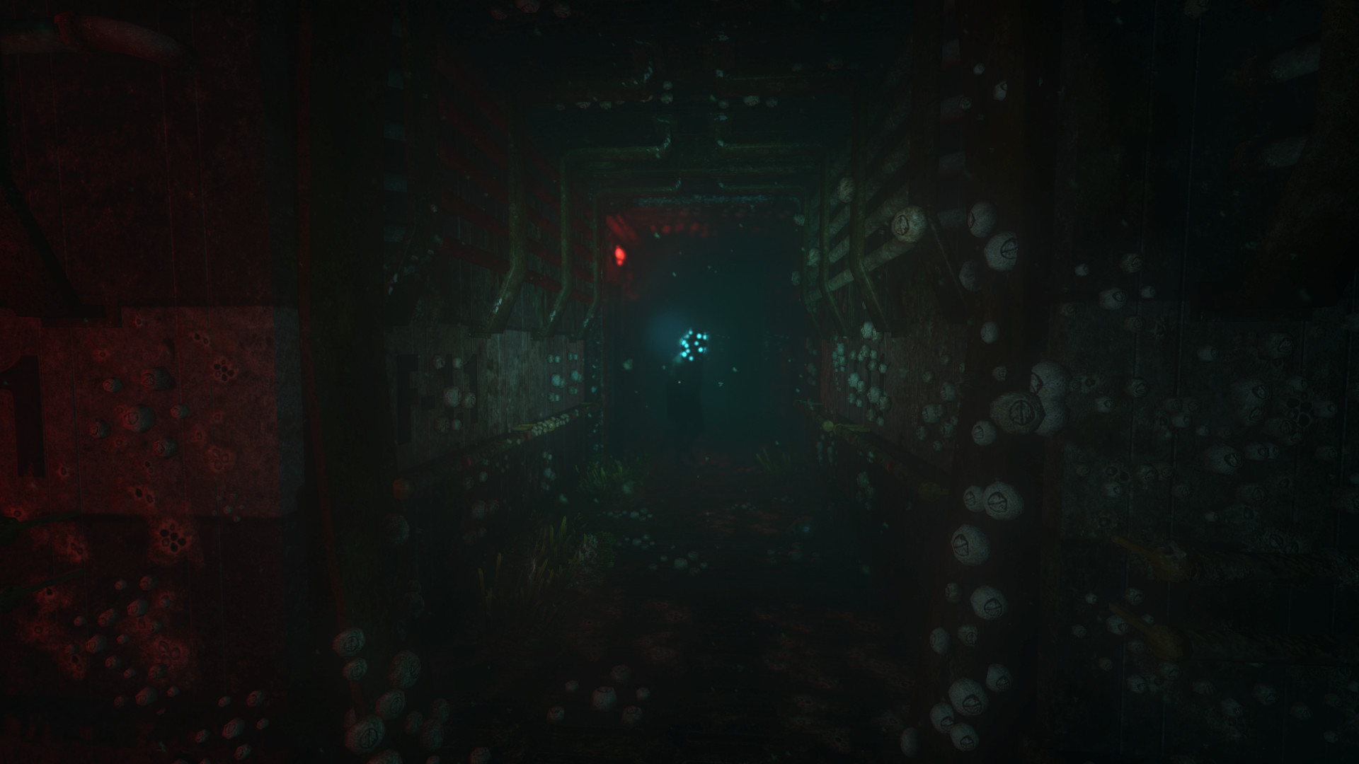 Soma post-mortem reveals new trailer and sales stats: it's done well