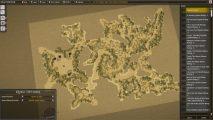 Sorcerer King Rivals map editor