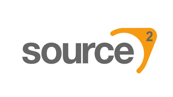 "Source 2 (officially) announced; Valve say it'll be ""free"" to developers"