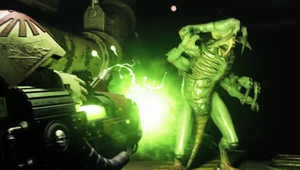 space hulk deathwing trailer streumon games focus home interactive