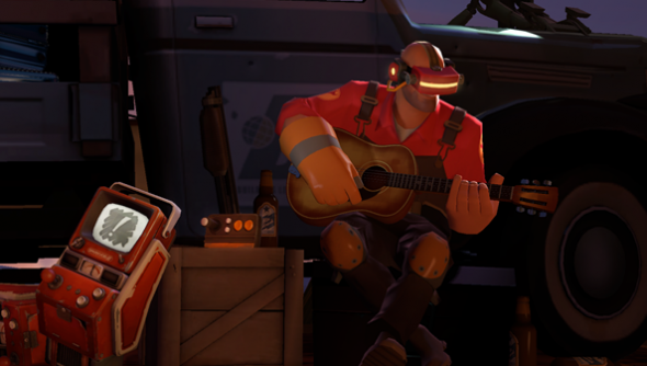 special_effect_tf2