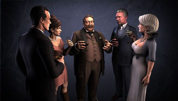 spyparty_new_look