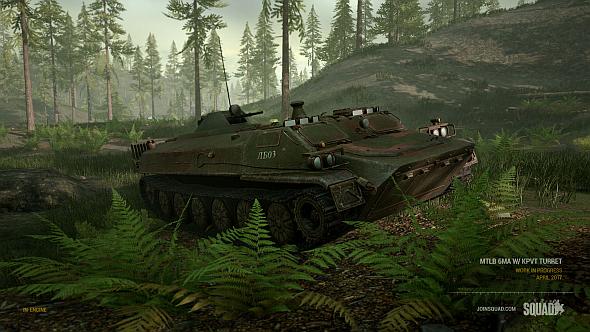 squad_russian_apc
