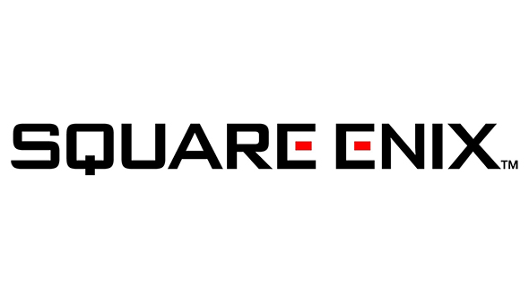 Square Enix boss looks to new tech and browser games in 2018