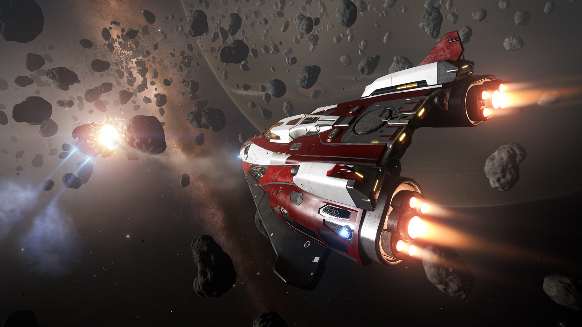 elite dangerous beyond chapter one open beta release date