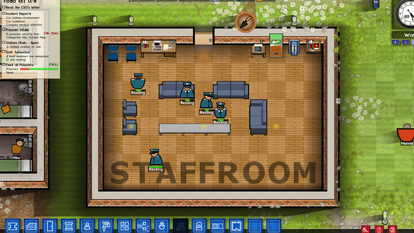 staffroom_0