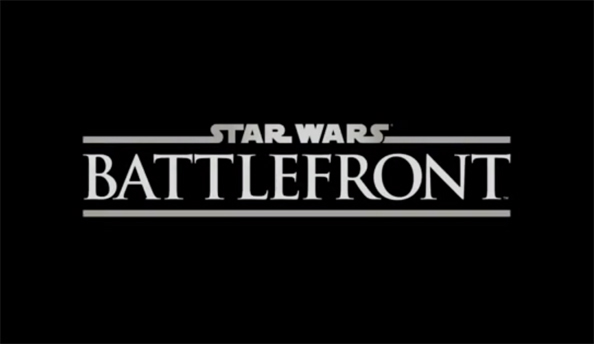 A previous Star Wars: Battlefront 3 was in development at Free Radical, but was cancelled in 2008.