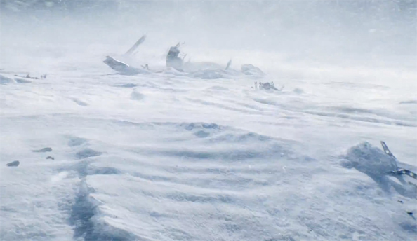 "Star Wars Battlefront ""probably"" out in summer 2015"
