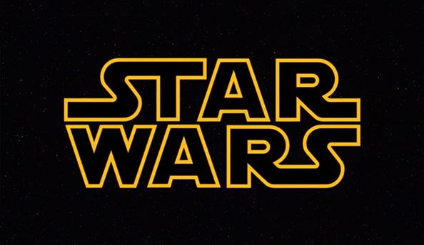 EA pick up exclusive Star Wars license, set DICE to work