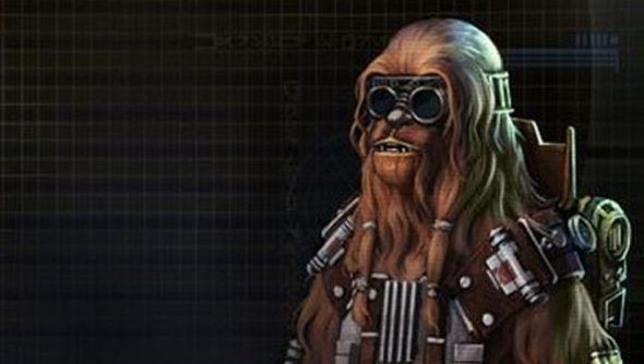 star-wars-the-old-republic-wookiee-life-day