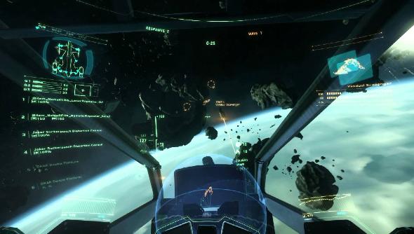 star citizen arena commander 1.0