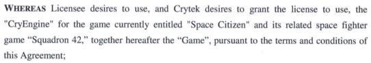 star citizen crytek lawsuit