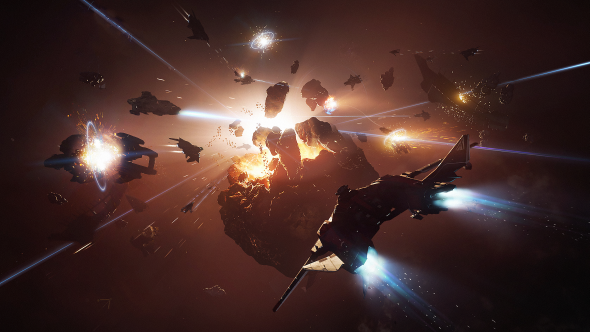 star citizen multiplayer