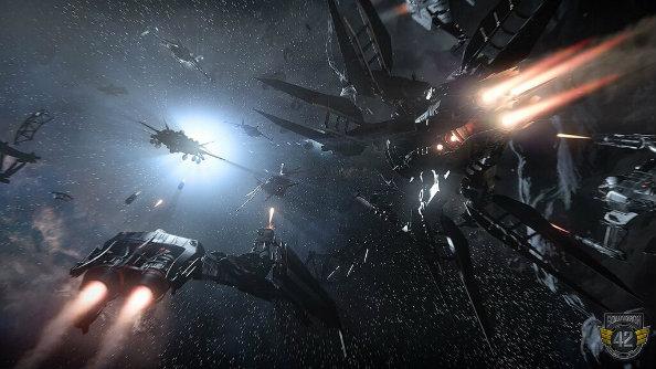 starcitizensquadron42.jpg