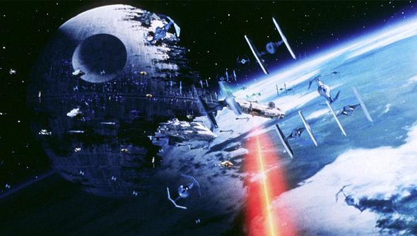 star_wars_attack_squadron_alksnd