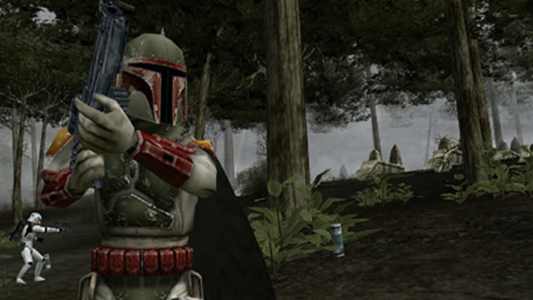star_wars_battlefront_2