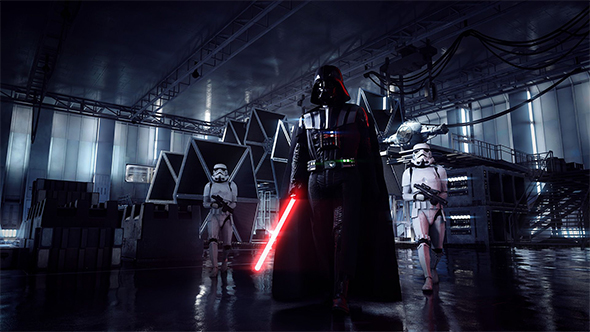 star wars battlefront 2 credit bonuses