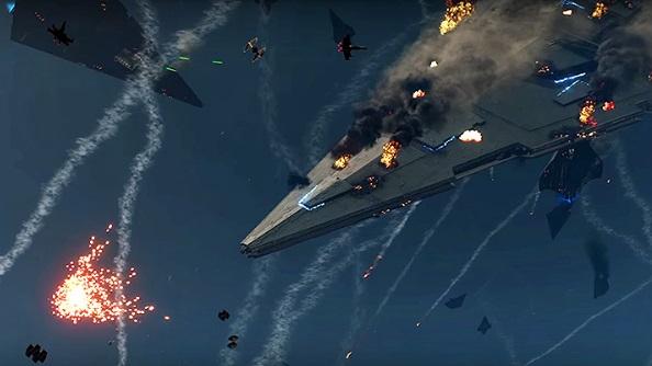 star wars battlefront force awakens dlc